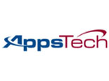 AppsTech