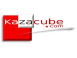 Kazacube