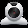 Video surveillance et contrôle d'accès